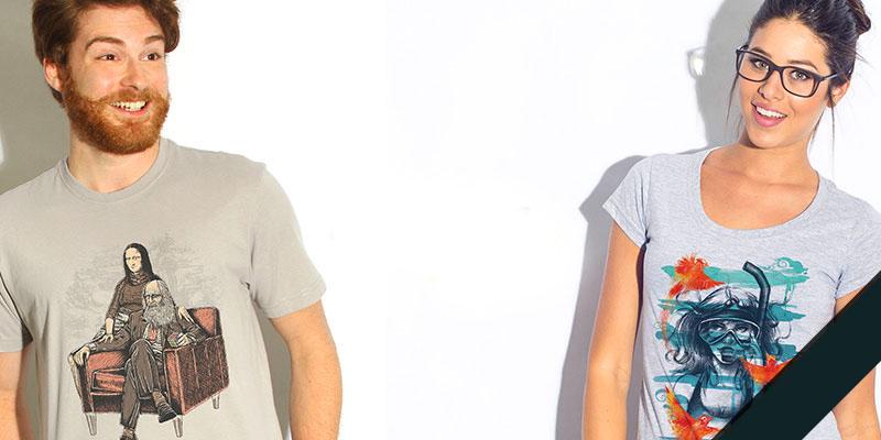 ad469d9a4ed37 Vantagens e benefícios de Camisetas Personalizadas Salvador
